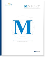 2011, LS Mtron Sustainability Management Report